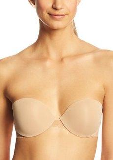 Calvin Klein Women's Icon Modern T-Shirt Strapless Bra
