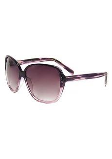A.B.S. by Allen Schwartz ABS Sunset Blvd PR Sunglasses