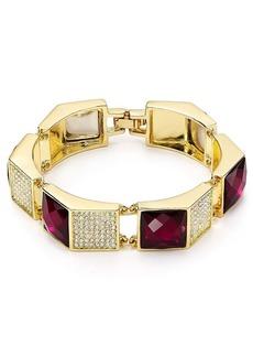 ABS by Allen Schwartz Flex Strand Bracelet