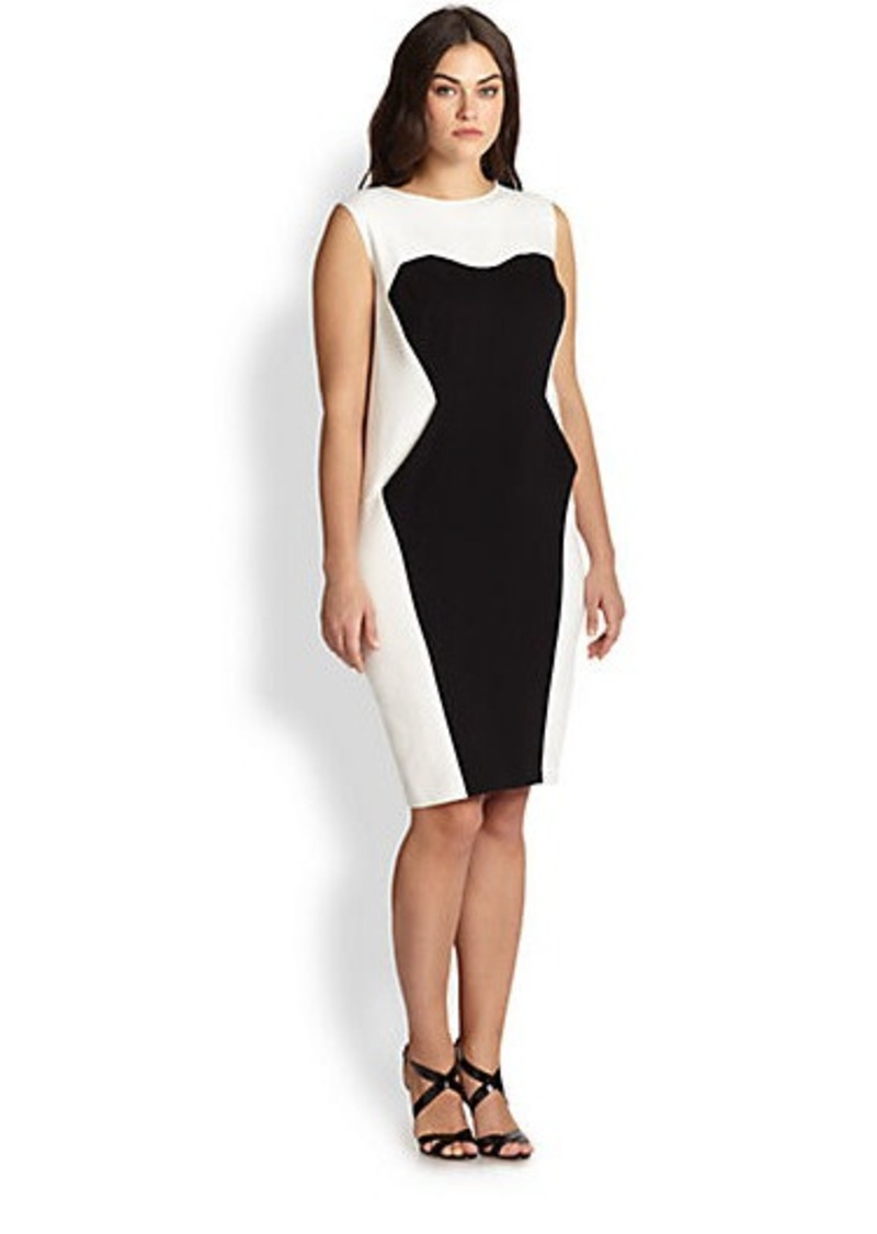 Shop for and buy abs dresses online at Macy's. Find abs dresses at Macy's.
