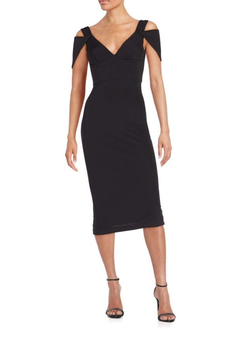 Find ABS by Allen Schwartz dresses at ShopStyle. Shop the latest collection of ABS by Allen Schwartz dresses from the most popular stores - all in one.
