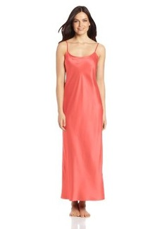 Natori Women's Charmeuse Essential Gown
