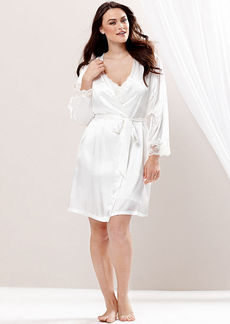 Jones New York Plus Size Bridal Wrap