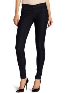 Calvin Klein Jeans Women's Power Stretch Jean Legging