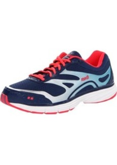 RYKA Women's Illusion Running Shoe
