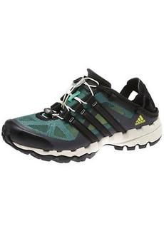 Adidas Women's Hydroterra Shandal Shoe