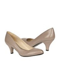 "Naturalizer® ""Deino"" Dress Heels"