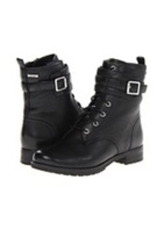 Rockport Tristina Lace Up Boot