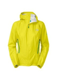 The North Face Verto Storm Jacket - Women's