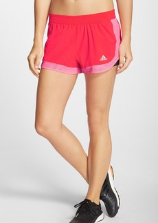 adidas 2-in-1 CLIMALITE® Shorts