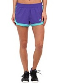 adidas 2-in-1 Woven Short