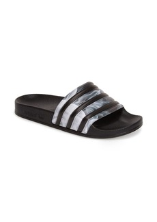 adidas 'Adilette - Rita Ora' Slide Sandal (Women)