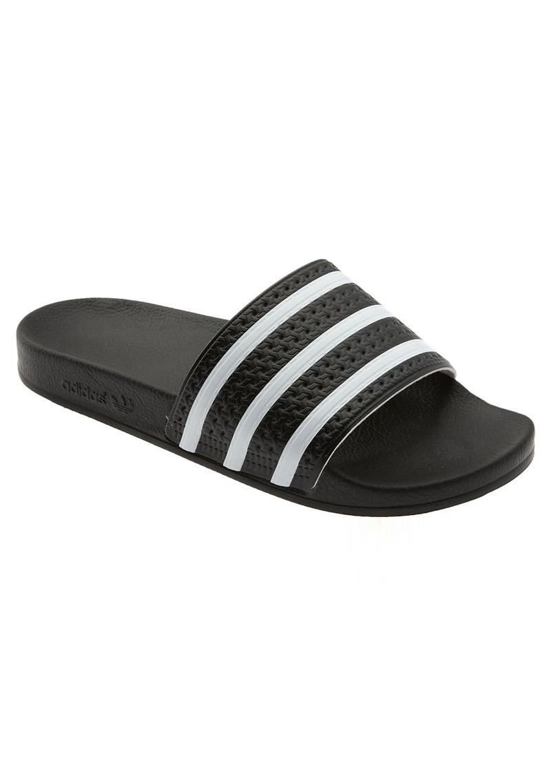 Adidas adidas 'Adilette' Sandal | Shoes - Shop It To Me