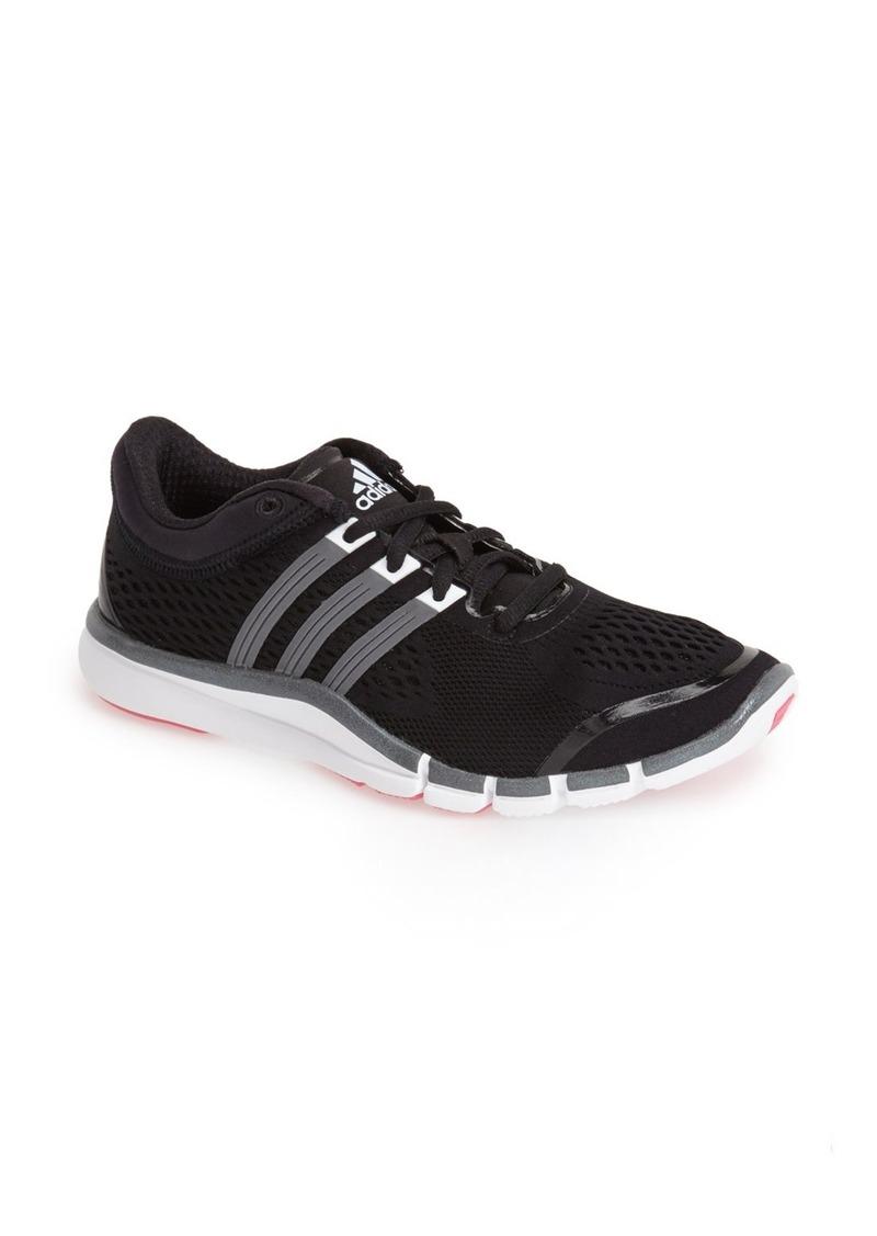 Adidas Adidas U0026#39;Adipure 360.2u0026#39; Training Shoe (Women) | Shoes - Shop It To Me