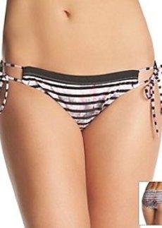 adidas® Adjustable Hipster Bottoms