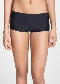 adidas Banded Swim Shorts