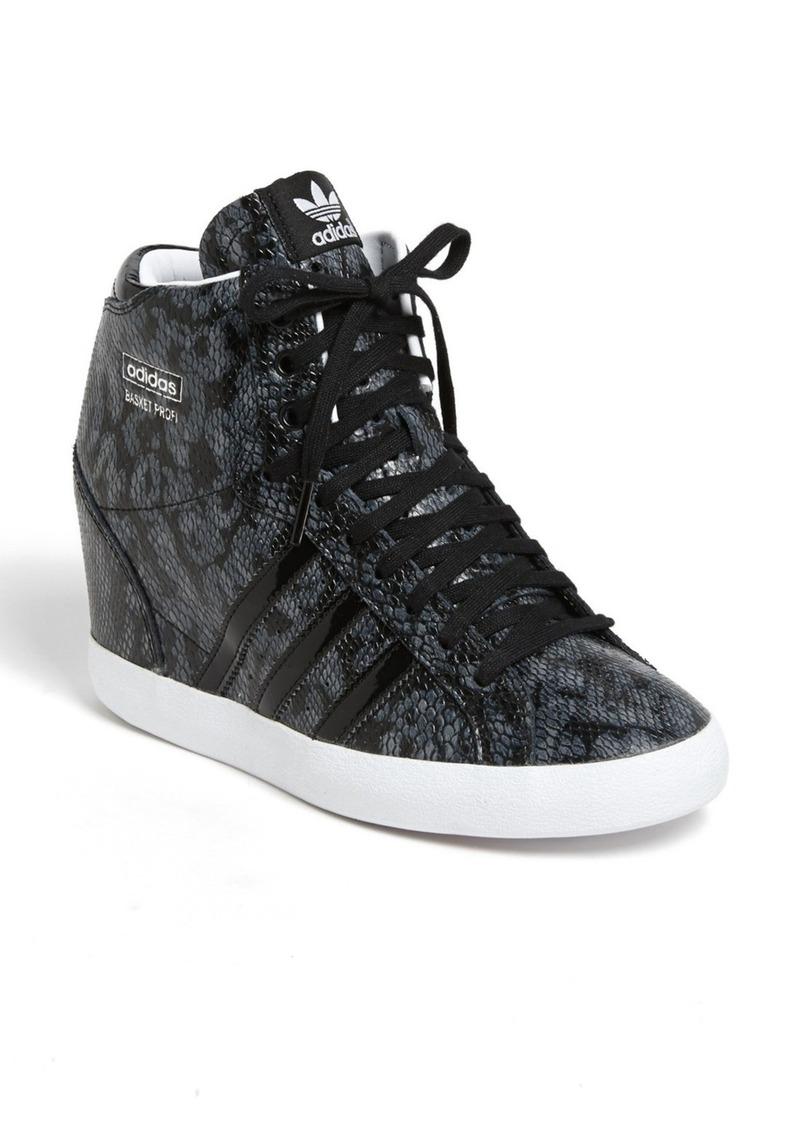 adidas sneaker wedge - 28 images - adidas superstar wedge