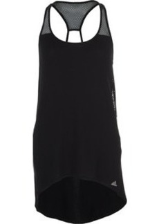 Adidas Beach In The Mix Oversized Tank Top - Women's