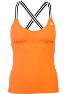 Adidas Beach Tankini Bikini Top - Women's