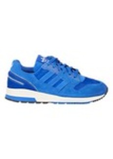 adidas Blue ZX 420 Sneakers