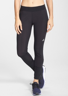 adidas CLIMAHEAT® Athletic Tights