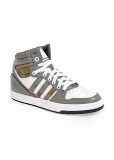adidas 'Court Attitude' Sneaker (Women)