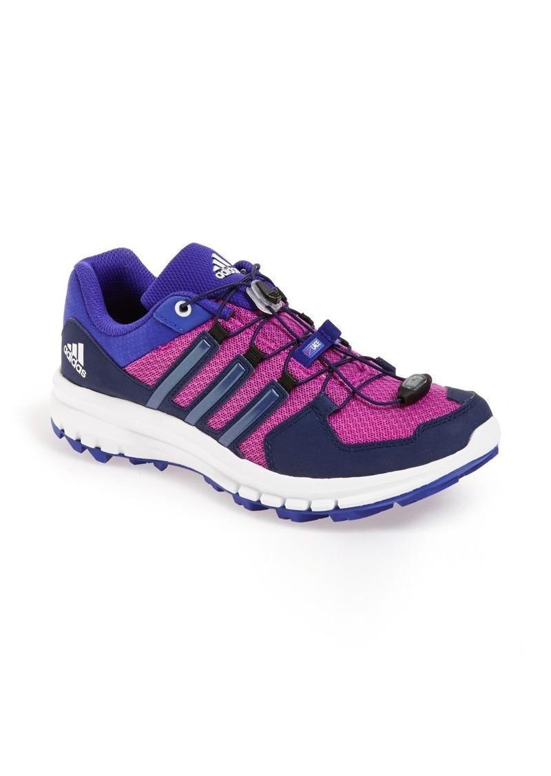 adidas adidas duramo cross trail running shoe