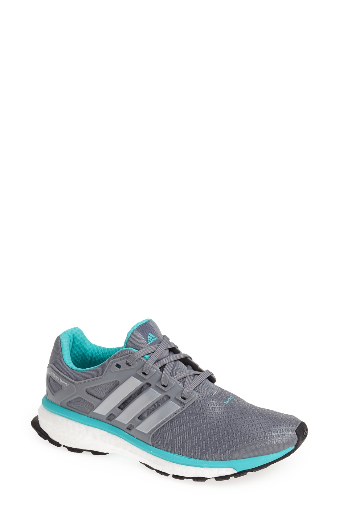 Adidas Techfit Shoes Micoach