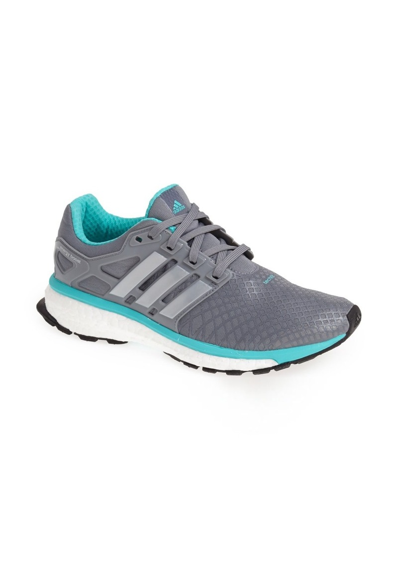 Luxury Adidas Duramo 6 Womens Running Shoe D66280 Black-Grey-White
