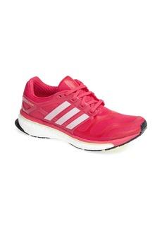 adidas 'Energy Boost 2' Running Shoe (Women)
