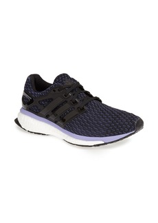 adidas 'Energy Boost Reveal' Running Shoe (Women)