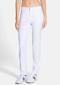 adidas 'Essentials' Lightweight Woven Pants