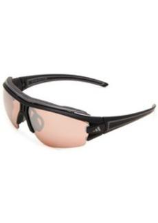 Adidas Evil Eye Halfrim Pro S Rectangle Sunglasses