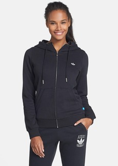 adidas French Terry Hoodie
