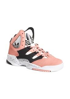 adidas 'GLC' sneaker (Women)