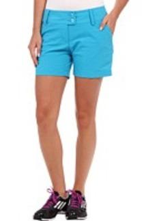 """adidas Golf 5"""" Contrast Pocket Short"""
