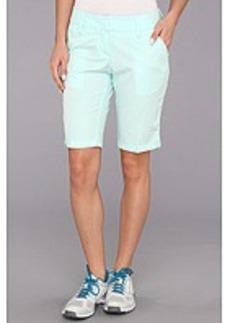 adidas Golf Bermuda Short '15
