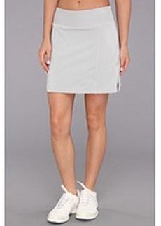 adidas Golf CLIMACOOL® Rangewear Knit Skort '14