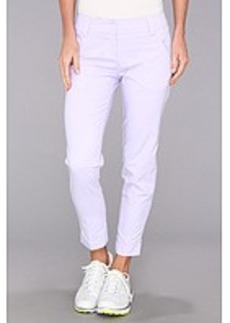 adidas Golf Contrast Cropped Pocket Pant '14
