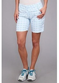 adidas Golf Dot Print Short '14