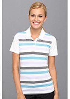 adidas Golf Puremotion™ Stripe Polo '14