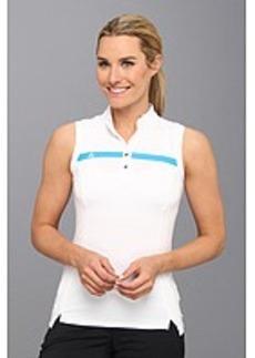 adidas Golf Puremotion™ Tour CLIMACOOL® Sleeveless Polo '14
