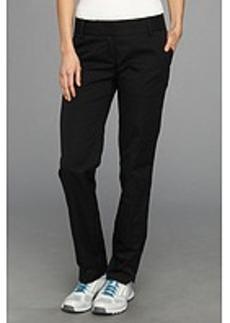 adidas Golf Welt Pocket Pant '14