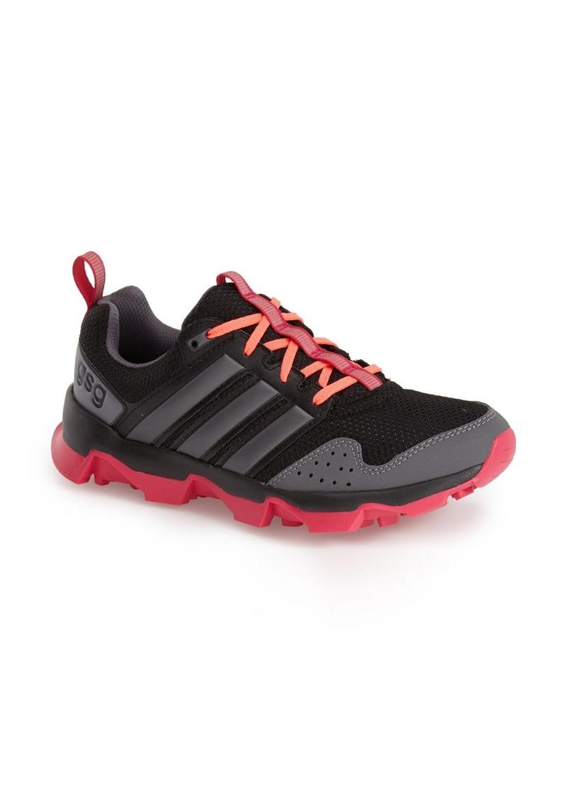 adidas adidas gsg9 trail running shoe shoes