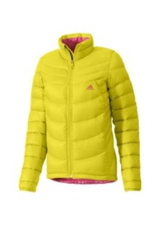 adidas Hiking Light Down Jacket - Women's
