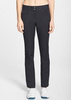 adidas Lightweight Regular Fit Golf Pants
