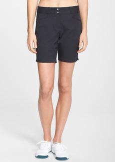 adidas Lightweight Regular Fit Shorts