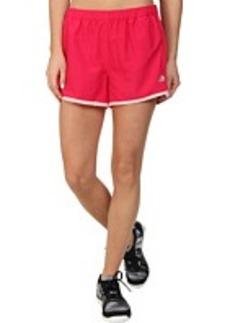 adidas Marathon 10 Woven Short W