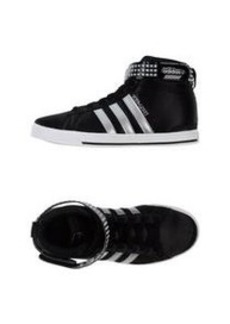 ADIDAS NEO - High-tops