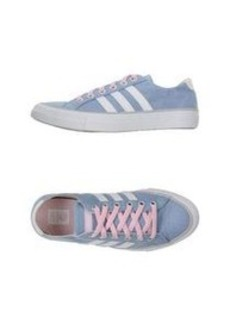 ADIDAS NEO - Low-tops